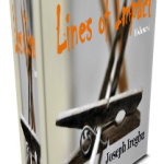 Lines of Impact eBook