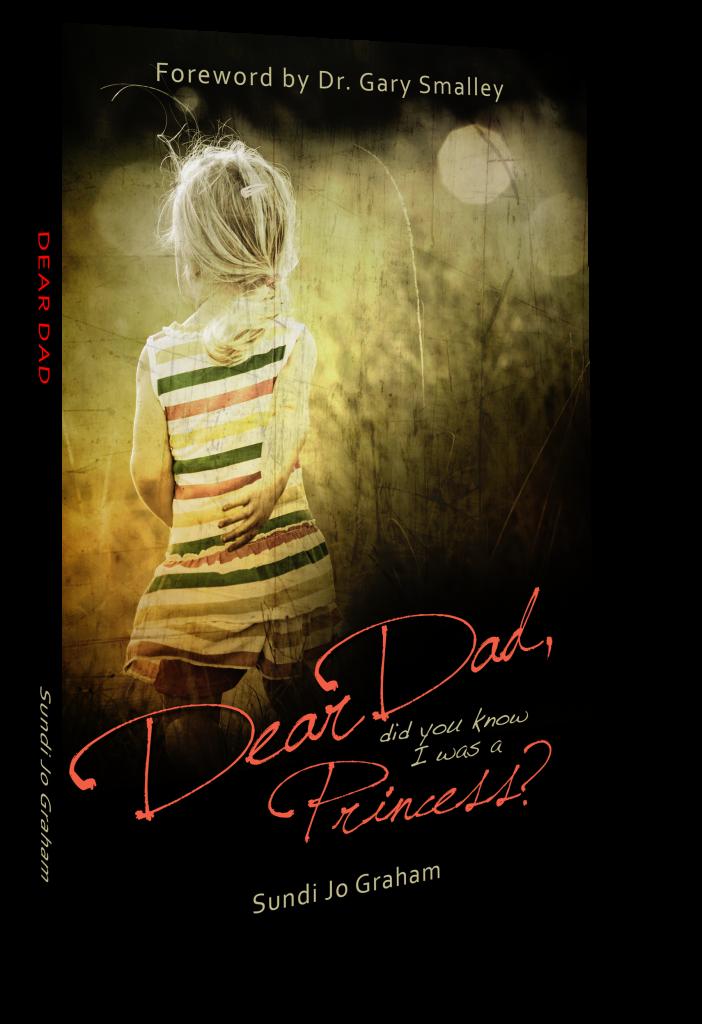 Dear-Dad-3D