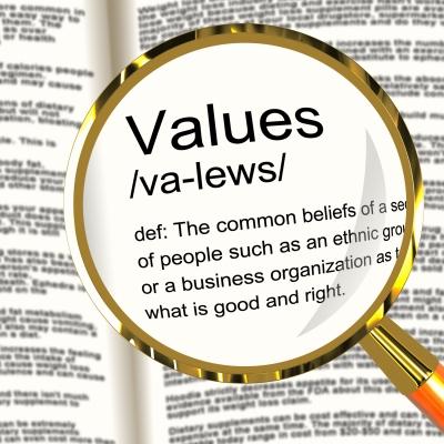 Image courtesy of Stuart Miles FreeDigitalPhotos.net