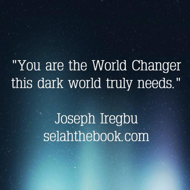 World Changer 2