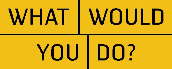 wwyd-logo-a-01